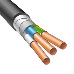 кабель аввг 4х16 цена москва