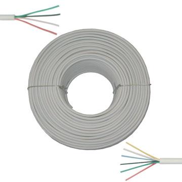 автэк кабель прайс