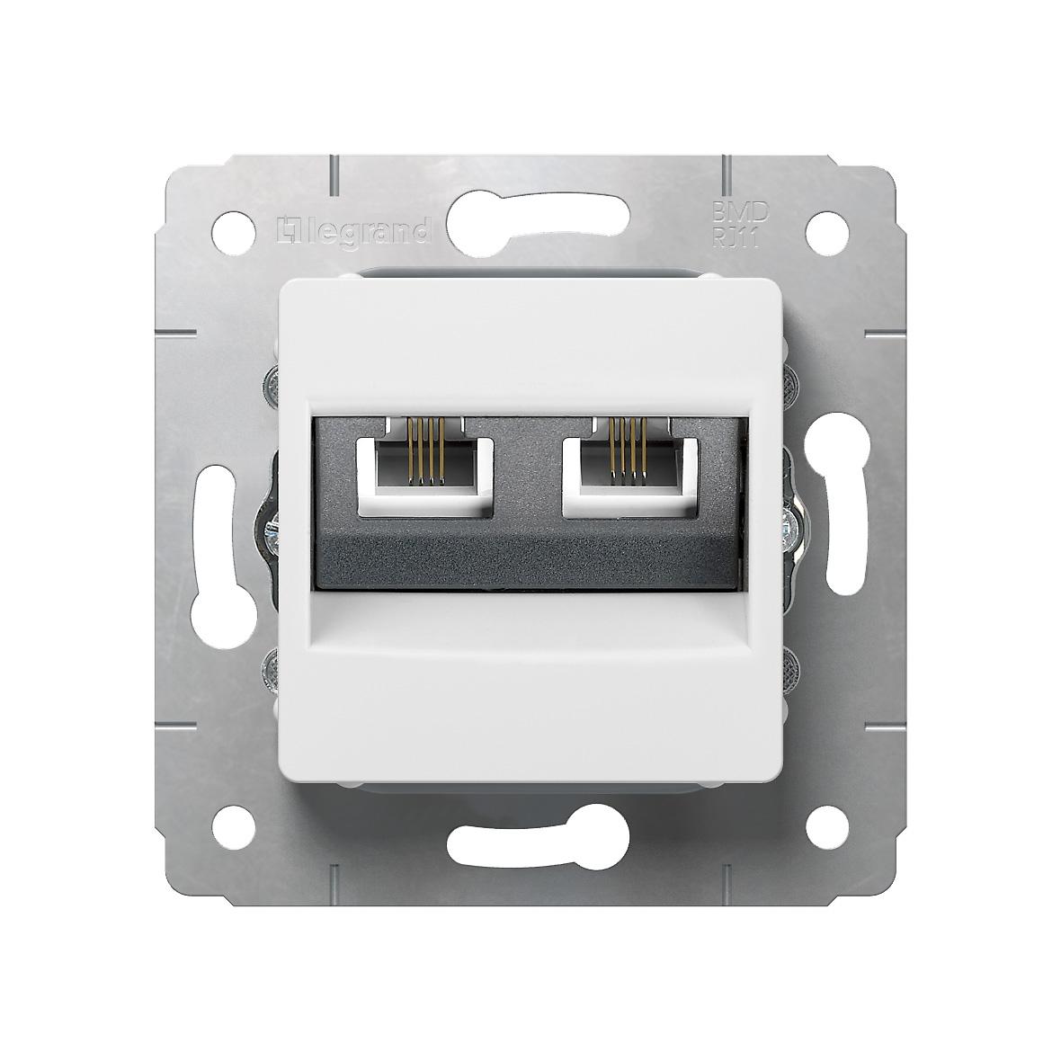 Схема подключения выключатели viko.