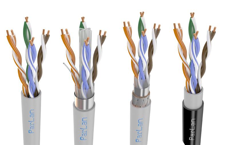 купить кабель ввгнг ls 3х2.5 цена в хабаровске