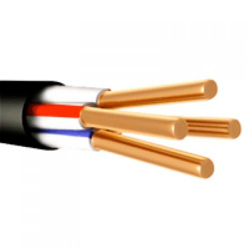 кабель связи тппэп 50х2х0.5-315 астана