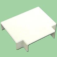 Угол Т-образный 60х40 СВ-Профиль