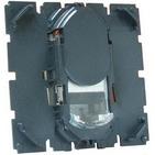 Механизм розетки компьютерной RJ-45 cat 6 UTP 067344 (67344) Legrand (Легранд) Celiane (Селиан)