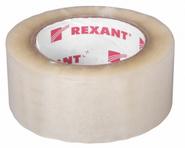 Лента упаковочная 48мм*150 м Rexant прозрачная