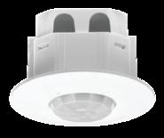 Lighting Management Датчик движения PIR потолочный 360°, Legrand (48944)