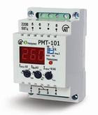 Реле максимального тока однофазное РМТ-101 Новатек