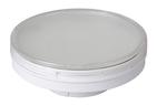 11 W теплый. Лампа светодиодная PLED-GX70 11w 3000K 230/50 (1027665)