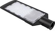 Светодиодный уличный прожектор, 50W, 230V, 6400K, 50Hz, IP65, SP3032 - черный, Feron