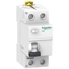 Schneider Electric Acti9 УЗО 2P 25A 30mA