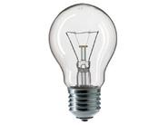 75W E27 Лампа накаливания ЛОН 75вт Б-230-75-2 Е27