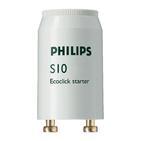 Стартер S10 4-65W 220V одиночное подключение PHILIPS (069769133)