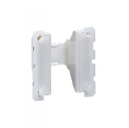 Модуль Celiane для кольцевой подсветки/индикации, 230В 0.15 мА/3 мА