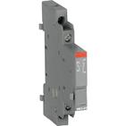 ABB MS116 Блок-контакт боковой 1НО+1НЗ HK1-11 для MS116 (1SAM201902R1001)