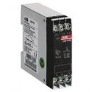 Реле контроля напряжения CM-PVE (контроль 3 фаз) ABB (1SVR550871R9500)