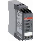 Реле контроля напряжения CM-PFS.S 3ф контроль обрыва и чередования фаз ABB (1SVR730824R9300)