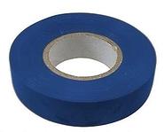Изолента 0,18x19 мм синяя 20 метров
