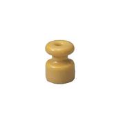 Изолятор, золотой, Retrica (RI-02203)