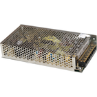 Трансформатор (драйвер) светодиодный LED 100w 12v FERON (LB009 21488)
