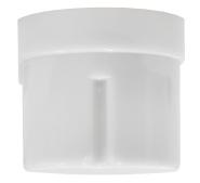 Датчик освещения 5500w IP44 белый FERON (SEN27 бел.)