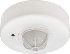 Датчик ИК потолочный 1200w 360 гр. 6м., IP20 белый FERON (SEN4 бел.)
