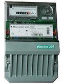 Меркурий 230 АМ-01 Однотарифный