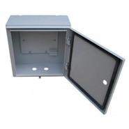 ЩУг-1 310*300*160 IP54 Герметичный с окном