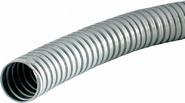 Металлорукав d=15 РЗ-СЛ-15 луженый (50м)