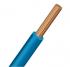 ПуГВ (ПВ-3) 1х25 синий, провод силовой (ПуГВ 1х25 С)