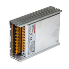 350W IP20 Трансформатор 12V 160*110*43мм Eleganz (1212)