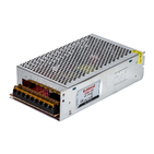 250W IP20 Трансформатор 12V 200*110*50мм Eleganz (1211)