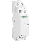 Контактор 16A 1НО+1НЗ (1 мод.) 220В АС 50ГЦ Schneider Acti9 iCT