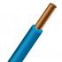 ПуВ (ПВ-1) 1x25 синий, провод силовой (ПуВ 1x25 С)