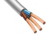 ПВС провод соединительный 3х2,5