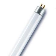 Лампа линейная люминесцентная ЛЛ 18вт L 18/765 G13 Osram