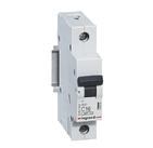 Legrand RX3 Однополюсный автоматический выключатель 1P 16A 4,5кА