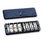 Коробка испытательная ИКК, Инженерсервис 4309550