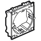 Суппорт универсальный для крышки 75мм, Legrand METRA (611788)