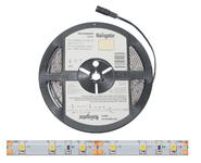 Лента светодиодная (LEDх60/м 5м) 4.8w/m 12В дневной Navigator (71762 NLS-3528)