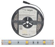 Лента светодиодная (LEDх60/м 1м) 14.4w/m 220В IP67 RGB Navigator (71776 NLS-5050)