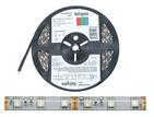 Лента светодиодная (LEDх60/м 1м) 14.4w/m 12В IP65 RGB Navigator (71429 NLS-RGB)