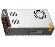 Трансформатор (драйвер) светодиодный LED 360w 12v Navigator (71469 ND-P-IP20)