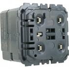 Механизм для светорегулятора 400Вт Celiane