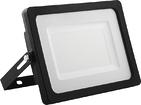 Прожектор LED PROFI, 150w 6400К, IP65, черный - Feron