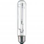 150W Лампа натриевая ДНаТ 150вт SON-T E40 PHILIPS (020293230)