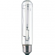 250W Лампа натриевая ДНаТ 250вт SON-T Basic E40 PHILIPS (121288100)