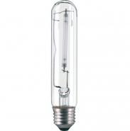 400W Лампа натриевая ДНаТ 400вт SON-T E40 PHILIPS (020580330)