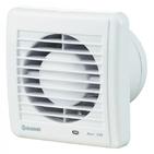 (Blauberg) Вентилятор накладной Aero Still 100