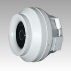 (ЭРА) Вентилятор центробежный канальный CYCLONE-EBM 315, пластиковый