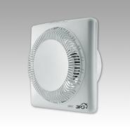 (ЭРА) Вентилятор осевой DISC 5