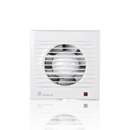 (Soler & Palau) Вентилятор накладной Decor 100C